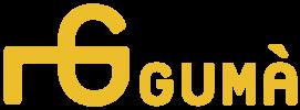 Ferros Gumà Logo