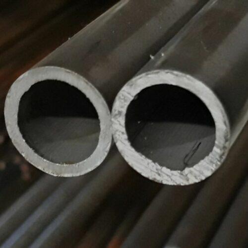 tubo calibrado guma
